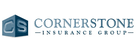 Cornerstone Insurance Group