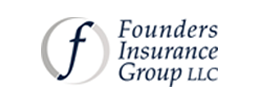 Founders Insurance Group, LLC