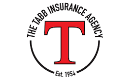 Tabb Insurance Agency, Inc