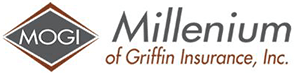 Millenium of Griffin Insurance