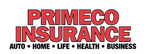 Tripp Insurance LLC dba Primeco Insurance Agency