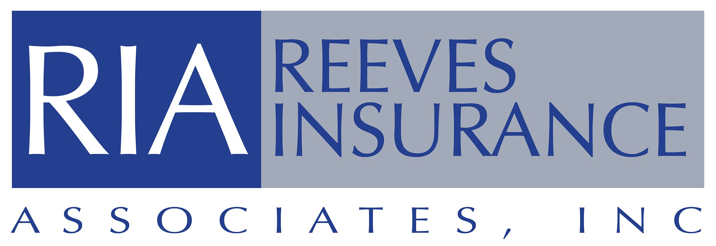 Reeves Insurance Associates