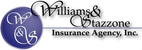 Williams and Stazzone Insurance Agency Inc.