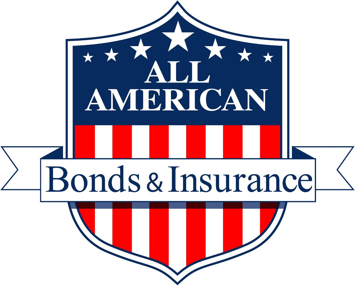 All American Bonds and Insurance